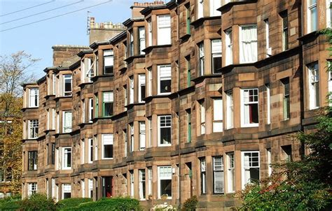housing urban development housing urban development archives policy scotland