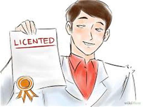 cara praktis memperoleh surat izin praktik kerja apoteker
