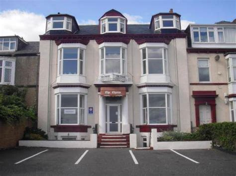 chaise guest house sunderland chaise guest house hotel sunderland low rates no