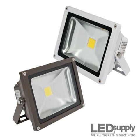 20 led lights 20 watt led flood light