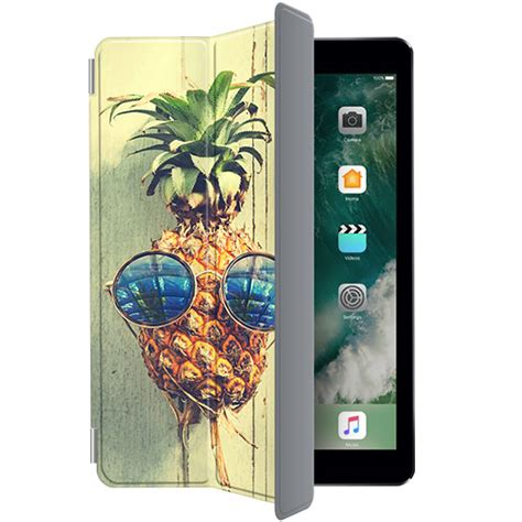 design your own home ipad design your own ipad pro 10 5 inch smart case