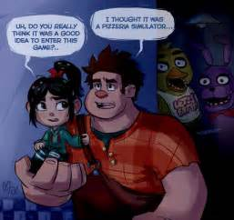 Five nights at freddy s 2 google search iname five nights at freddy