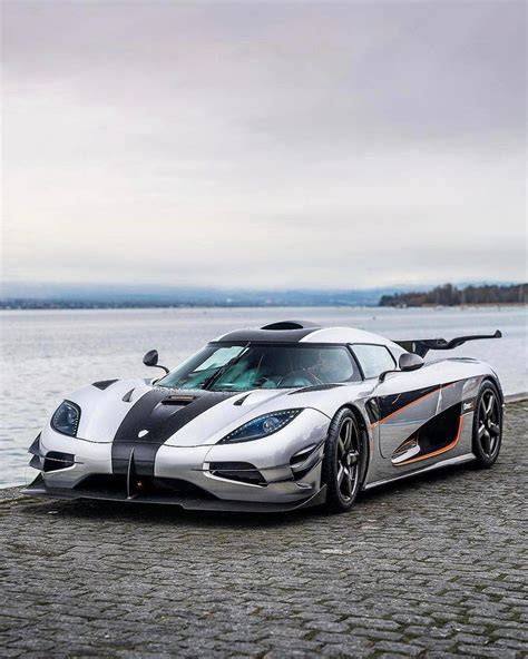 best koenigsegg best 25 koenigsegg ideas on cars