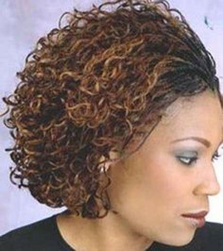 Pixie Braids Hairstyles by Pixie Braids Hairstyle 2013