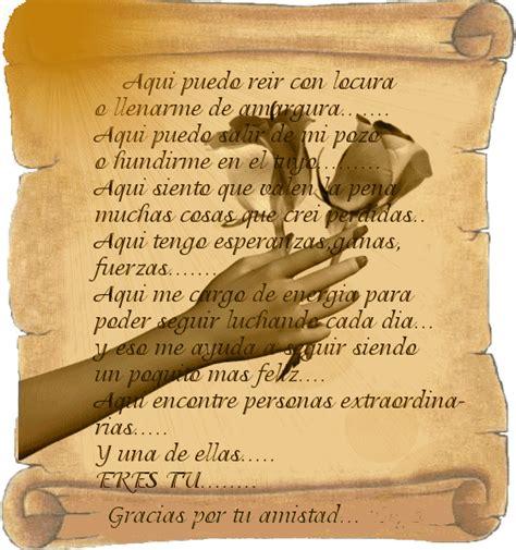 poemas de amistad valentine day im 225 genes de poemas de amistad poemas romanticos poemas
