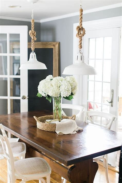 dining table lighting ideas best 48 unique lighting images on home decor