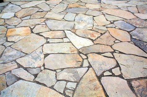 Hardscape Products   Rockslide Gravel Ltd.