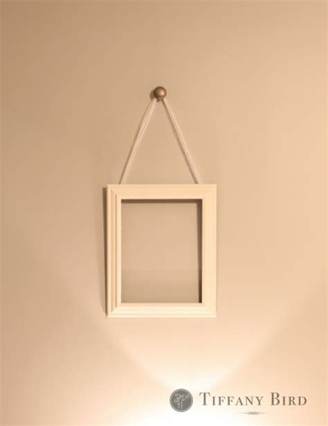 how to hang frames hang a frame frame design reviews