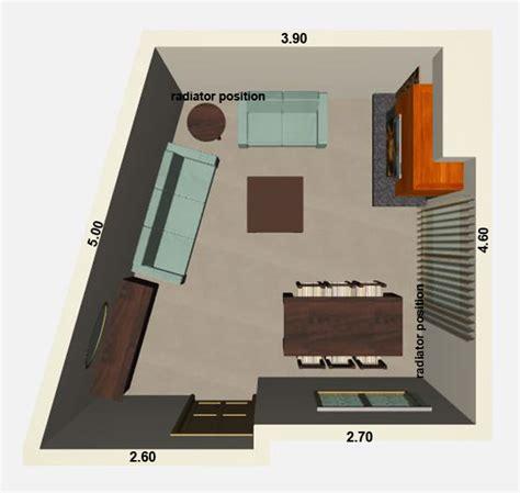 how should i arrange my living room how to arrange furniture in my living room