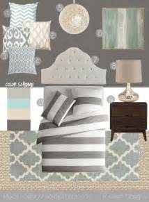home decor site love this site for home decorating ideas and where to