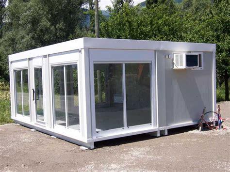 vente de bureaux constructions modulaires tous les fournisseurs