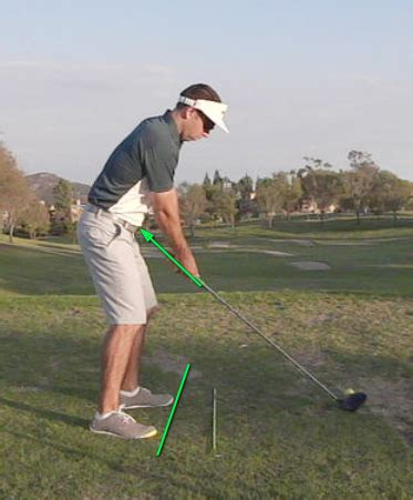 driver swing thoughts how to hit a driver hit it further and stop slicing