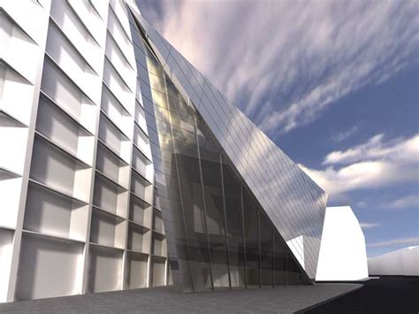 architecture foundation london af   architect