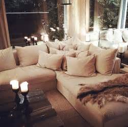 khloe kardashian couch pillows best 25 deep couch ideas only on pinterest comfy
