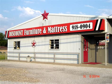 discount furniture mattress furniture stores 970 w
