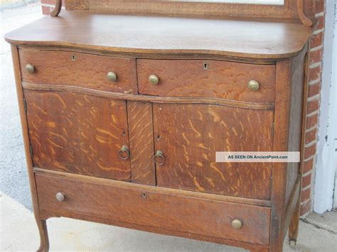 Oak Sideboard Antique antique mission oak sideboard car interior design