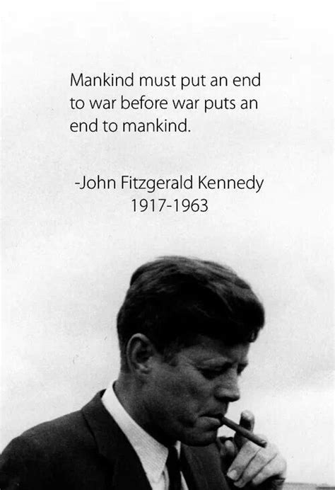john f kennedy biography quotes quotes by jf kennedy quotesgram