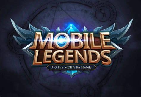 tips bermain mobile legend tips bermain mobile legends bagi pemula yang wajib kamu