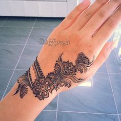 henna tattoo uxbridge 29 popular henna artist hounslow makedes