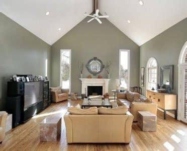 desain plafon rumah minimalis berbentuk kubah