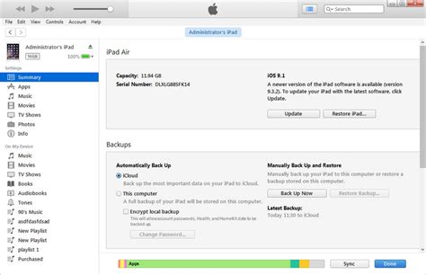 itunes books how to get out of the friend zone three how to transfer apps from ipad to computer