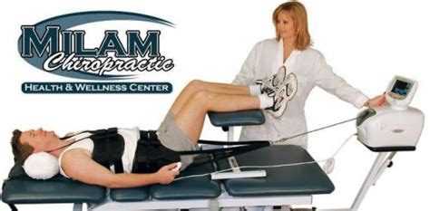 image gallery spinal decompression