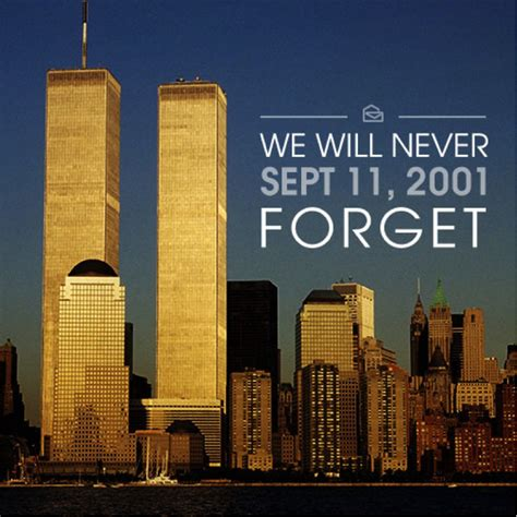 Pch Com Account Information - september 11 2001 pch never forgets pch blog