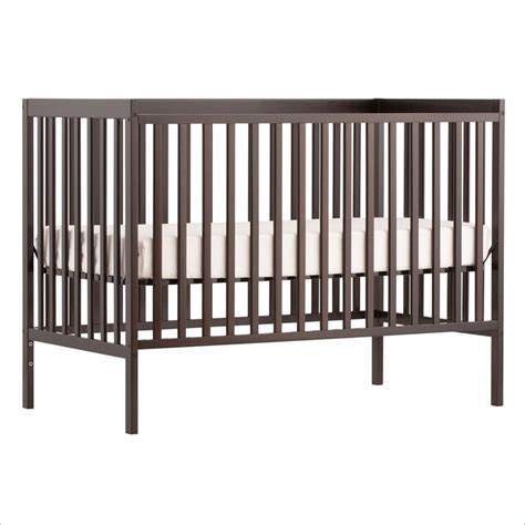 Runtime Error Storkcraft Sheffield Ii Fixed Side Convertible Crib