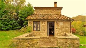 For Sale Italy Renovated Mill House For Sale Tuscanyhouse For Sale Tuscany