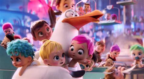 film animasi yang akan tayang 2016 10 film animasi yang segera tayang tahun ini page 7 of