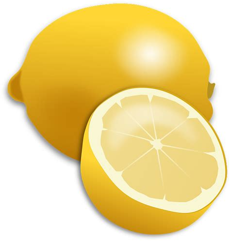 Safest Detox Method by Top 5 Healthy And Safe Detox Methodsdetox Diet Foods