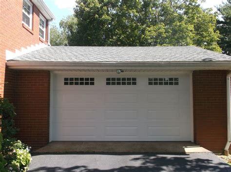 56 Best Amarr Garage Doors Images On Pinterest Carriage Stratford Garage Doors