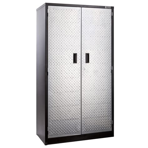 Bunnings Storage Cupboards our range the widest range of tools lighting