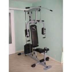 banc de musculation domyos hg050 8056097 sport et loisirs