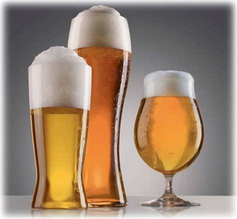 cocina con cerveza cerveza cocina amigos lasrecetasdelchef