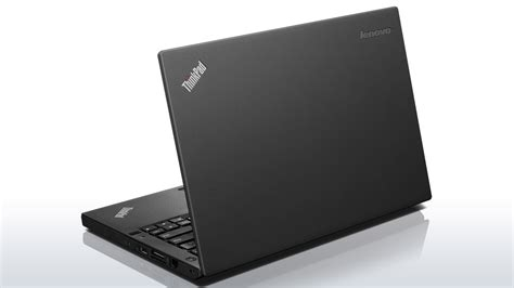 Laptop Lenovo Thinkpad X260 jual lenovo thinkpad x260 id baru laptop lenovo