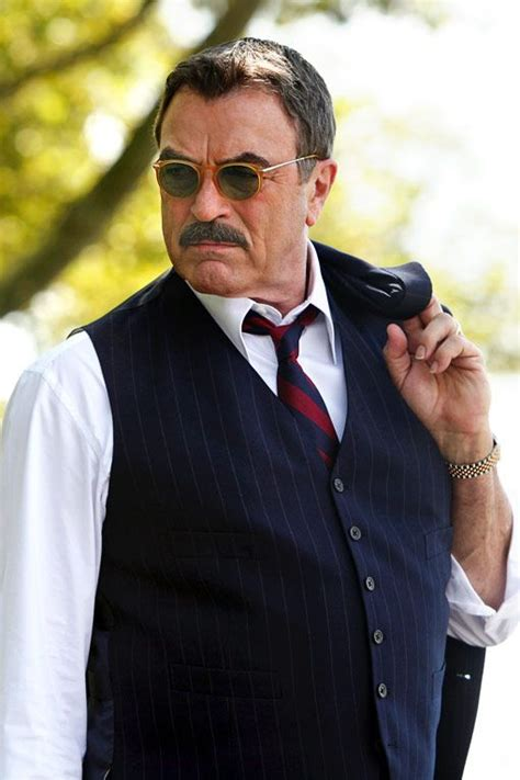 tom selleck blue bloods newhairstylesformen2014 com 1000 images about blue bloods on pinterest seasons