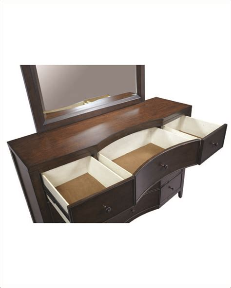 aspen home furniture marceladick
