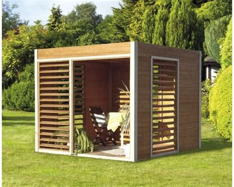 pavillon modern the world s catalog of ideas
