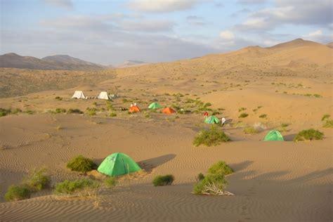 innere mongolei china innere mongolei kameltrekking in der w 252 ste gobi