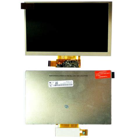 Lcd Galaxy Tab 3 Lite afficheur lcd samsung galaxy tab 3 lite 7 quot t110 t111 t113 achat en ligne sur lcd maroc