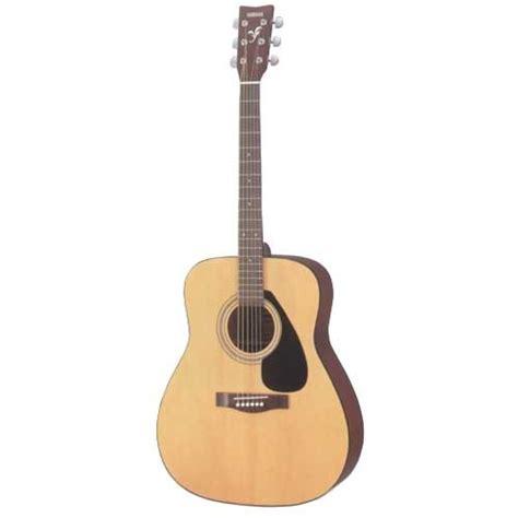 Harga Gitar Akustik jual yamaha gitar akustik elektrik fx310 murah