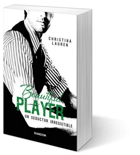 christina lauren libros descargar pdf descargar el libro p 225 nico pdf epub