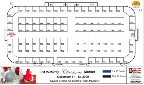 1 Market Floor Plans by 301 Moved Permanently
