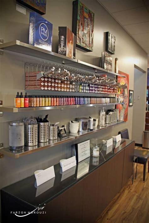 color bar salon welcome to the vie salon color bar more salon