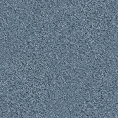 blauer teppich alter blauer teppich bienenfisch design