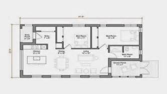 floor plans 1000 square modern house plans 1000 sq ft basement floor plans