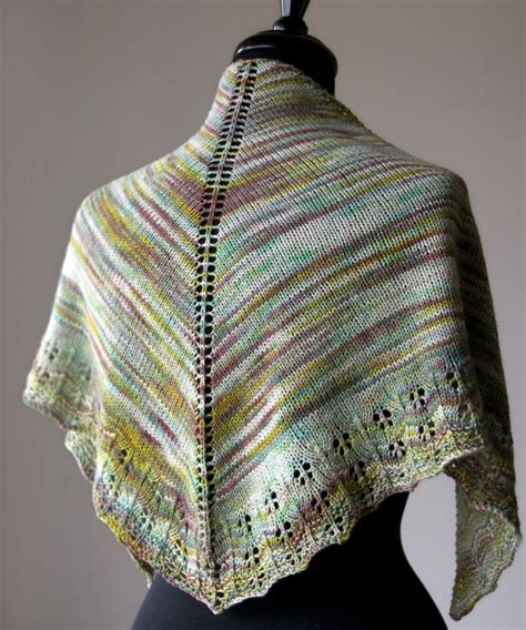 knitted prayer shawl pattern 469 best knitted shawls images on ponchos