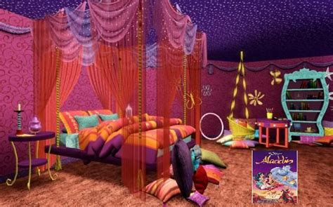 arabian decorations for home aladdin inspired room i ll take one please home