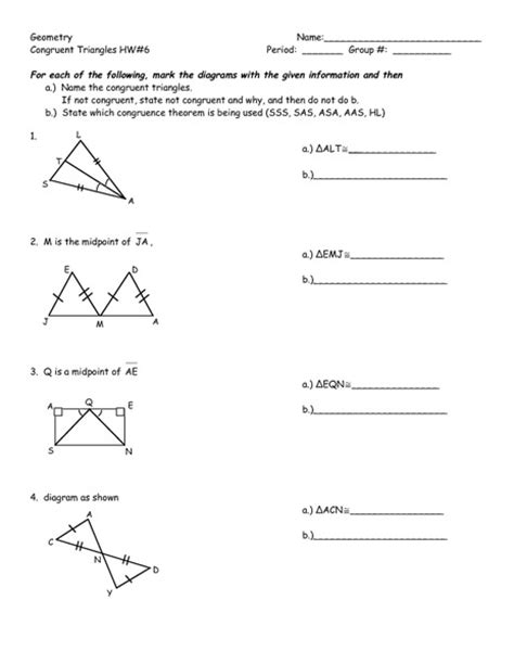 10 Grade Geometry Worksheets by Geometry Worksheets For 10th Grade Geometry Worksheets